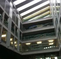 MMUB Manchester University