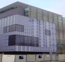 Queen Elizabeth University